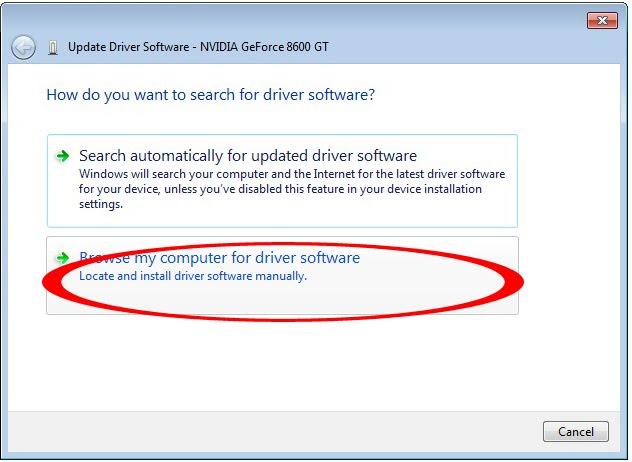 ati radeon graphics drivers for windows 7 64 bit free