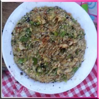 patlıcan yemekleri patlıcan salatası musakka patlıcan musakka  oktay usta emine patlıcan kebabı patlıcan yemeği patlıcan dolması
