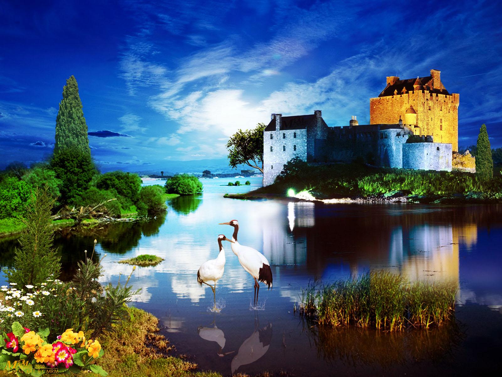 http://3.bp.blogspot.com/-kSwNYnEbMM4/TWHtct0RDRI/AAAAAAAANdo/-O1JuWGkBwo/s1600/Wallpaper-Eilean%2BDonan%2BCastle-Scotland-Photo%2BManipulation-By%2BMrm.jpg