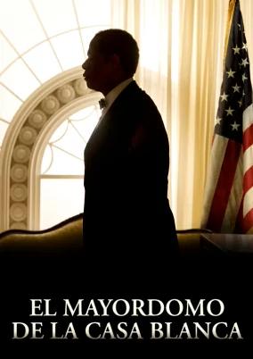 El Mayordomo de La Casa Blanca  (2013)