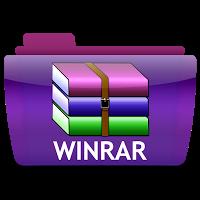 Download aplikasi kompres file dan folder yang ukuran  Free Download WinRAR 5.10 Beta 3 (32-bit) Full Terbaru