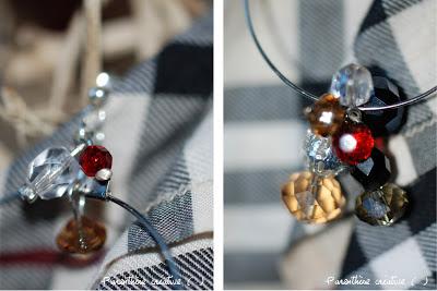 blog-parenthese creative-bo-perles-burberry