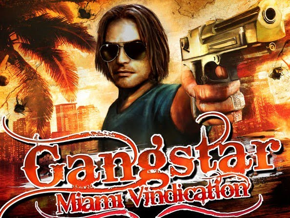Gangstar-Miami-Vindication-1.jpg