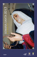 Semana Santa en Sorbas - 2013