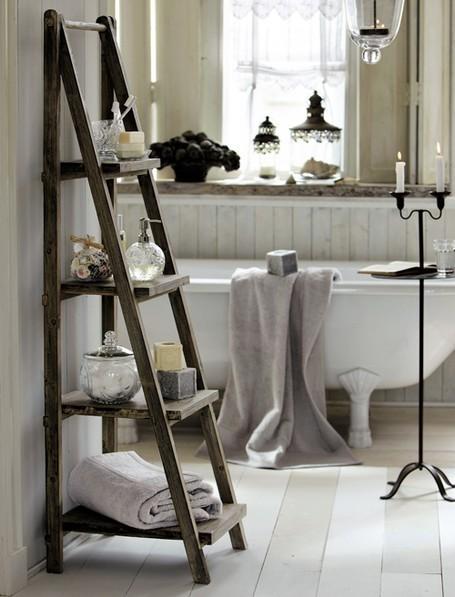 the hoshi octobre 2011. Black Bedroom Furniture Sets. Home Design Ideas