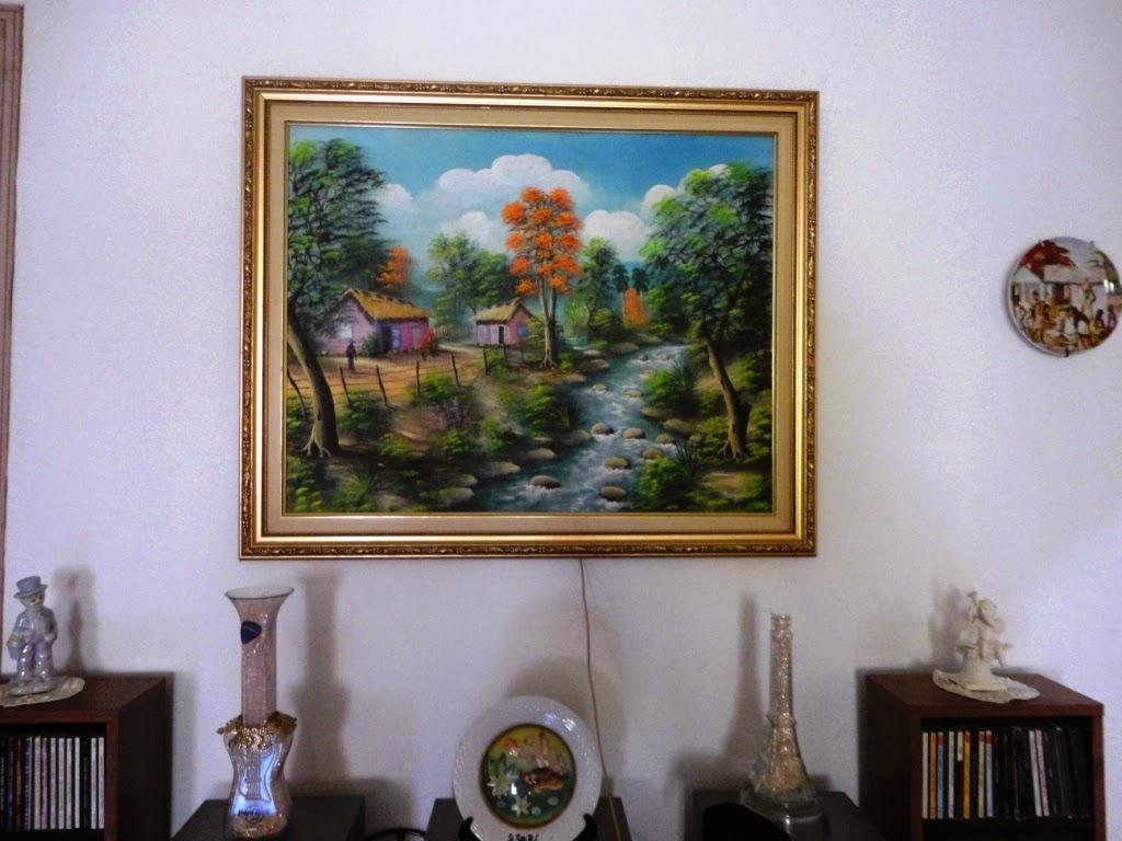 Acercate comparte fluye objetivos de los cuadros - La casa de los cuadros ...