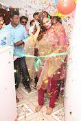 Namitha sizzling photos gallery-thumbnail-13