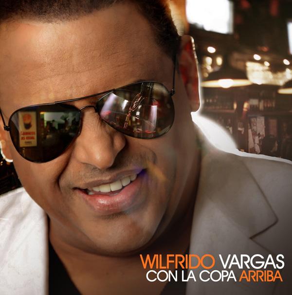 Wilfrido-Vargas-Rey-Merengue-la-Copa-Arriba