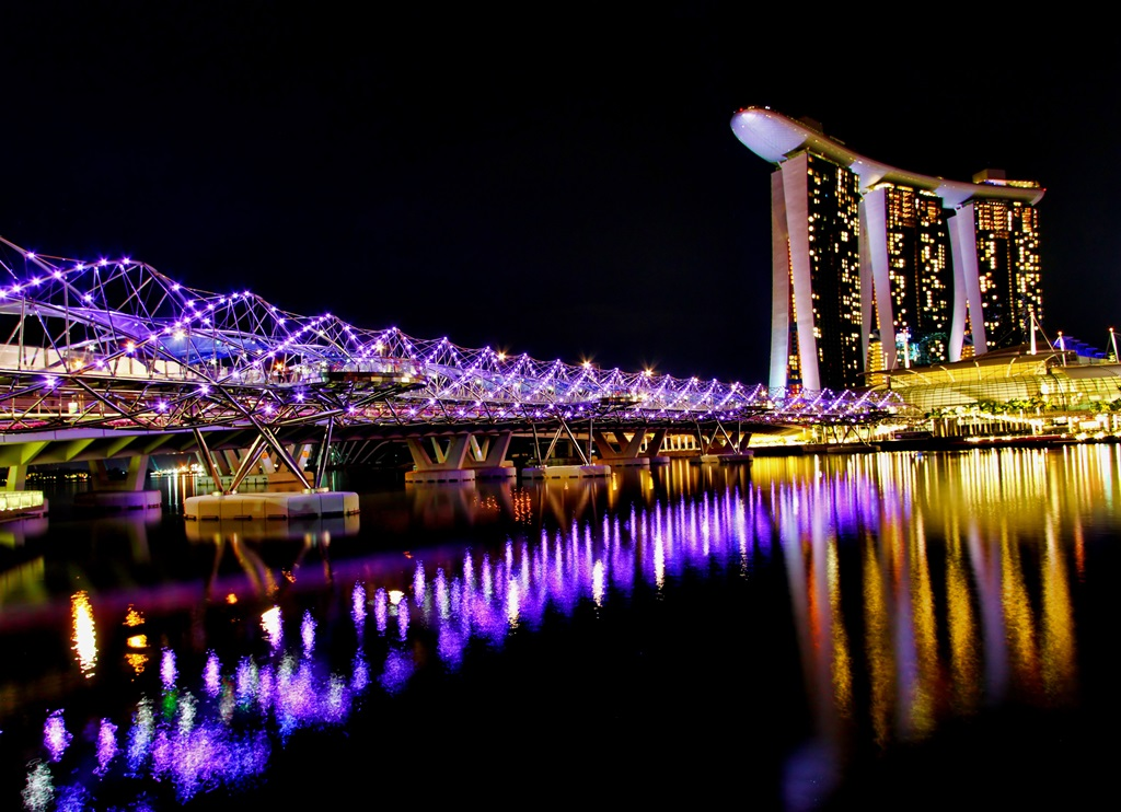 Image Result For Singapore Tourism