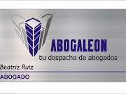 www.abogaleon.es
