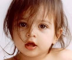 Kumpulan Rangkaian Nama Bayi Perempuan Jawa dan Artinya - G