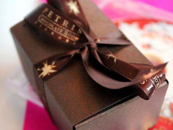 Suklainen arvonta