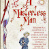 #BookReview A Masterless Man by Sarah Pernell
