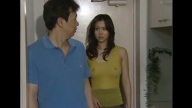 สาวข้างห้องอารมณ์เปลี่ยว!! แอบเล่นชู้กับลุงข้างบ้านตอนสามีเผลอ หนังโป๊ฟินๆ