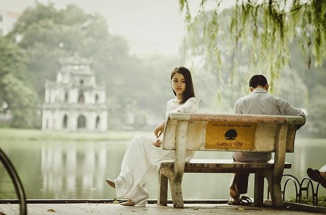 5 Hal Penting yang Diinginkan Wanita dari Kekasihnya