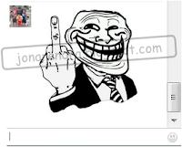 gambar troll