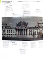 Architecture Design Glossary6
