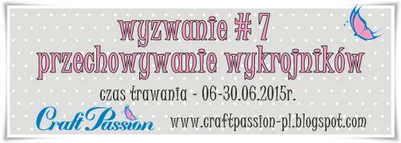 http://craftpassion-pl.blogspot.com/2015/06/wyzwanie-7-przechowywanie-wykrojnikow.html