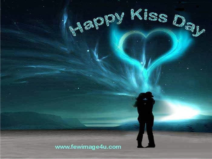 Facebook timeline cover orkut scraps greetings images pictures and happy kiss day scraps happy kiss day greeting cards happy kiss day poems happy kiss day messages happy kiss day commentshappy kiss day facebook m4hsunfo