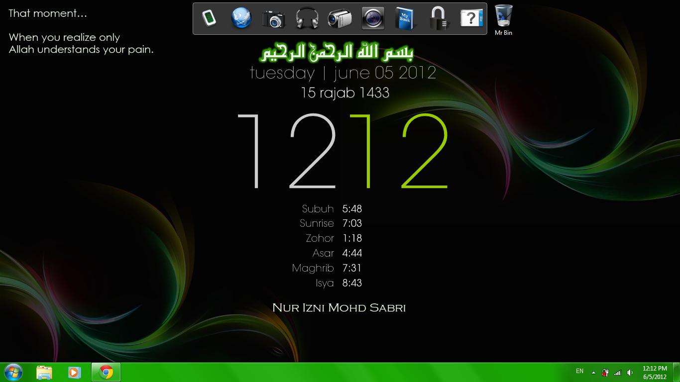 http://3.bp.blogspot.com/-kT81zfmobCY/T82LexM74pI/AAAAAAAAA74/0UG7twyIvrE/s1600/desktop+wallpaper+izni.png
