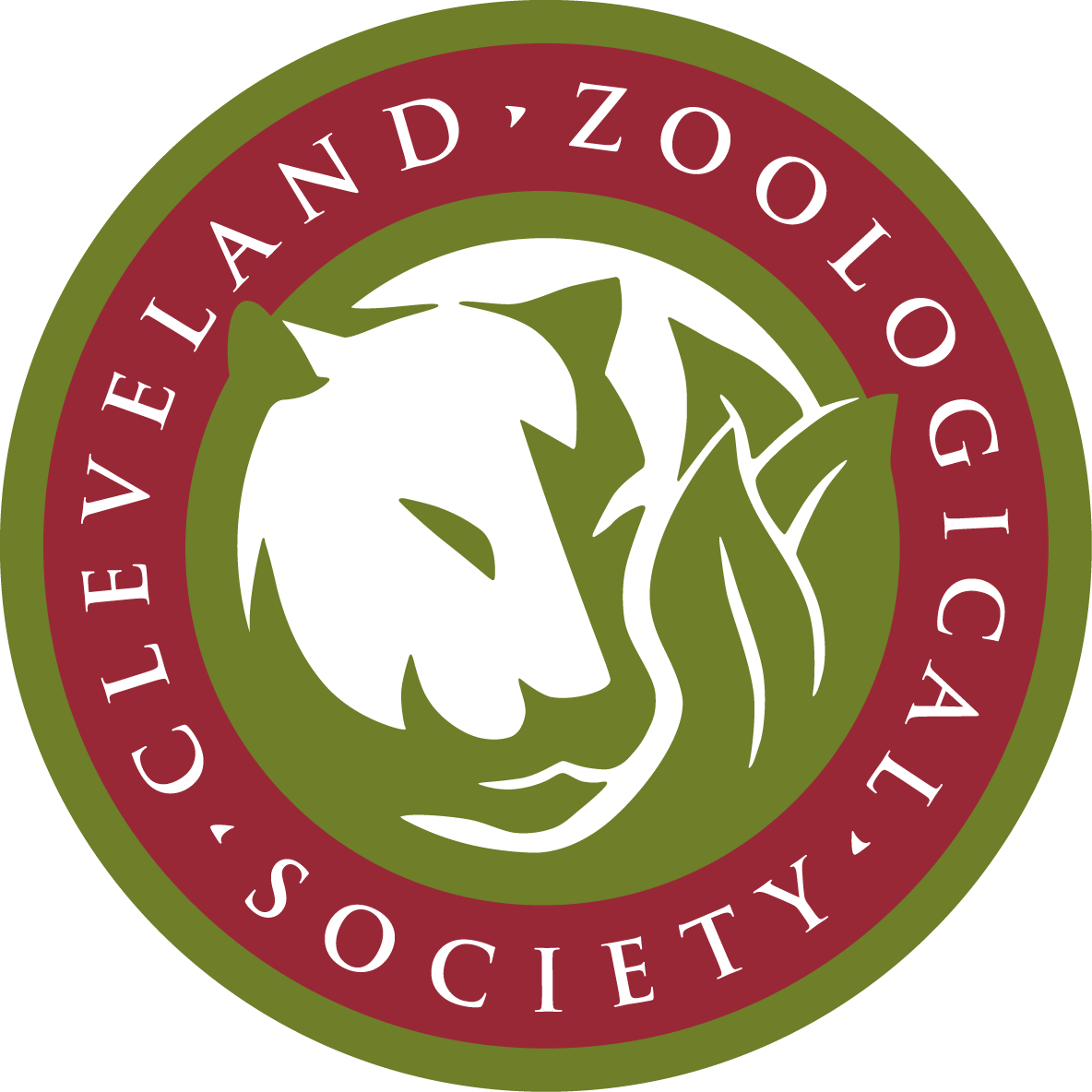 Cleveland Zoological Society