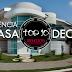 10 Tendências de casa e decoração 2015 - fique por dentro!