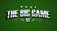 The Big Game VI