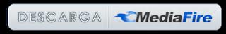 Winrar x64 descargar gratis 2016 Full | descargar en mediafire