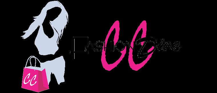 FashionDivaCC.com