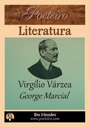 George Marcial, de Virgílio Várzea PDF