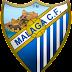 Convocatoria del Málaga - Jornada 2