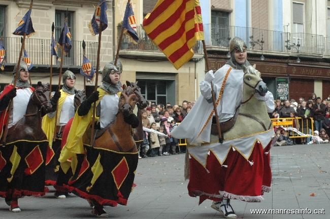 Cavallets