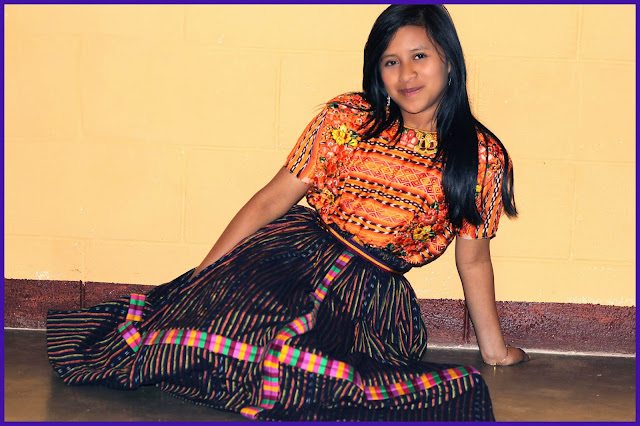 Fotos de Chicas Lindas, Mujeres, Bellezas