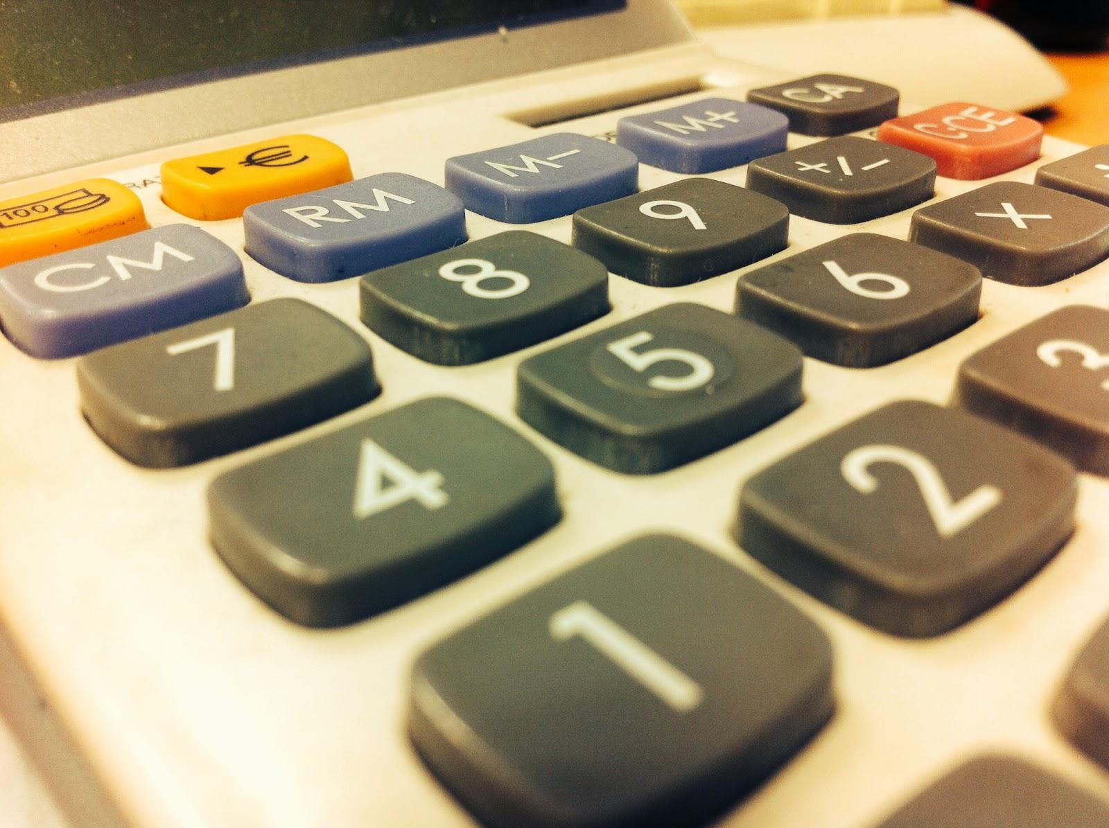 Montar un bar y sobrevivir cual es la inversi n inicial - Presupuesto para montar un bar ...