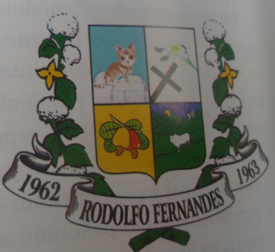 RODOLFO FERNANDES