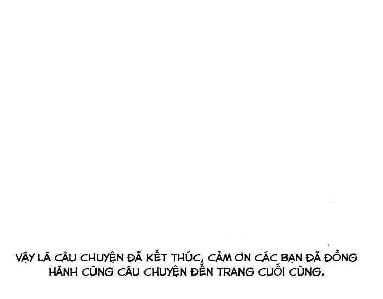 Nụ Hôn Hắc Vũ Chap 31