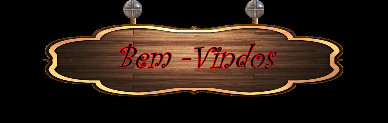 http://annesateliebemvindos.blogspot.com.br/