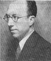 Brígido Chamero, Presidente del Comité de Competición del II Campeonato de España de Ajedrez por Equipos, Bilbao 1957