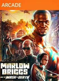 marlow briggs pc coverbox