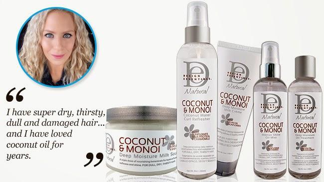 Ki Naturals Skin Care Products