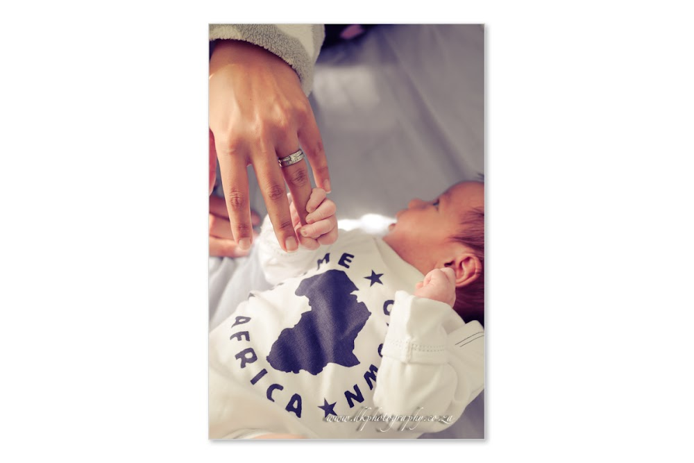 DK Photography LastSlideshow-032 Baby Callum | Anne-Marie & Alexander  Cape Town Wedding photographer