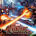 Marvel: Avengers Alliance 2 Apk v1.0.1 (Mod)