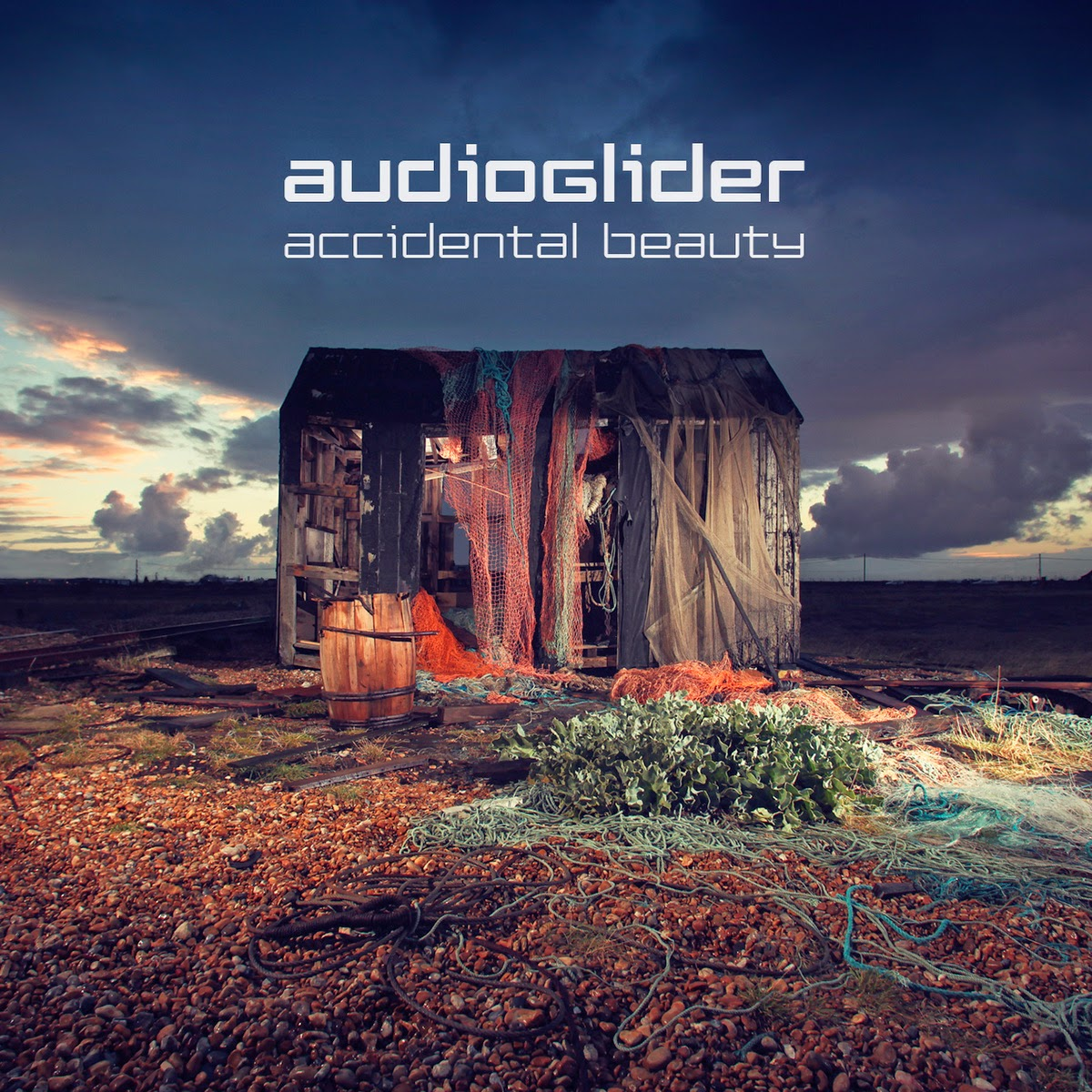 http://www.d4am.net/2014/04/audioglider-accidental-beauty.html