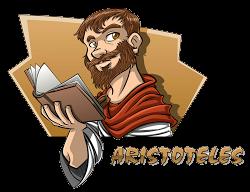 Sabia que Aristóteles atrasou a ciência em quase 2000 mil anos?