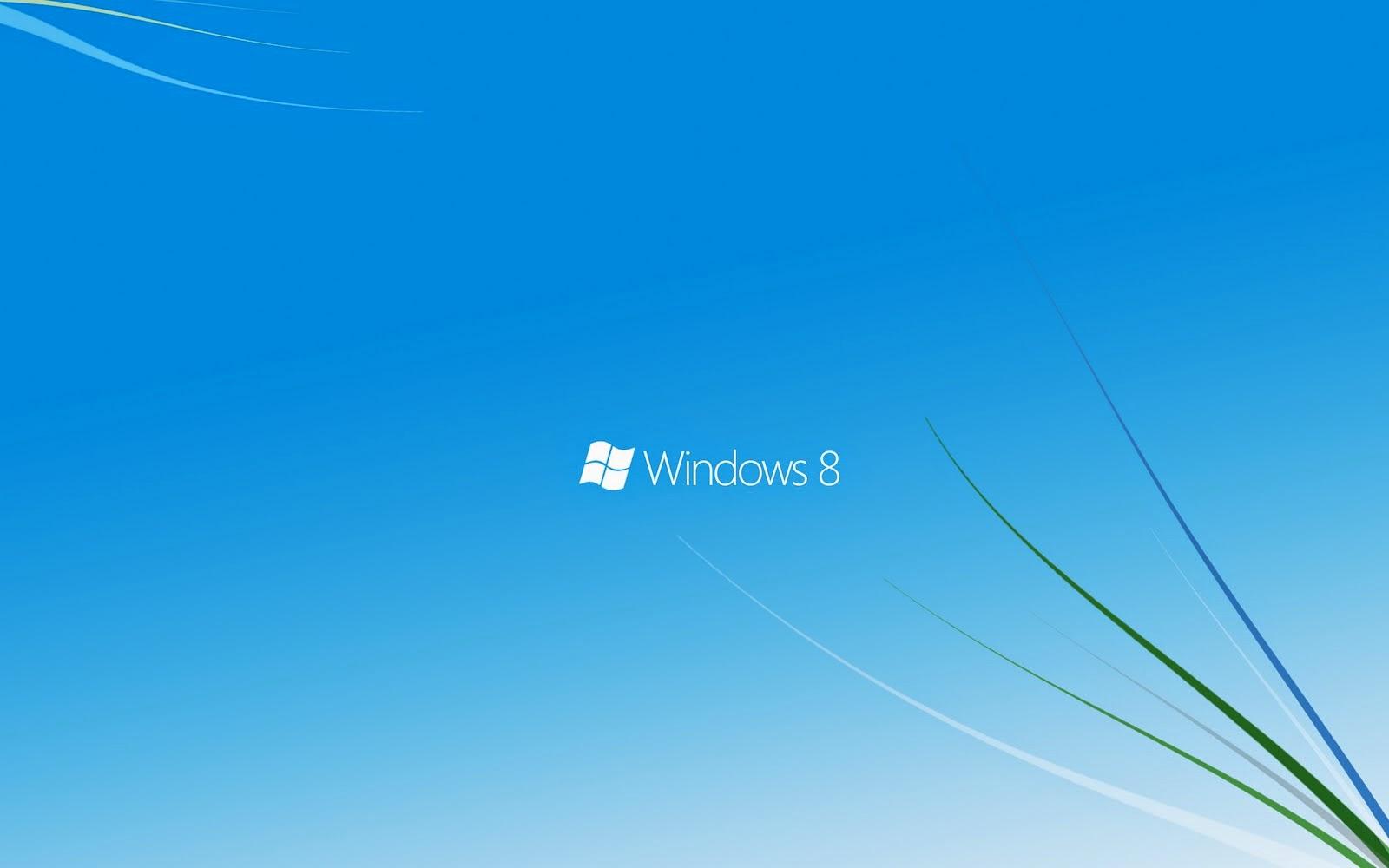windows-start-up