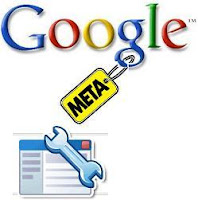 Meta Tags, meta keyword for Seo Blogspot
