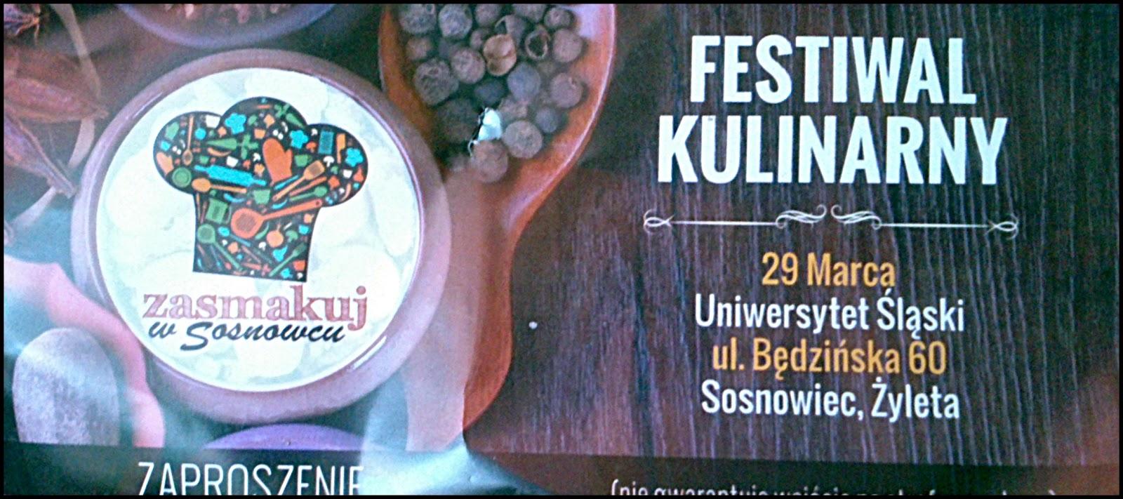 Festiwal Zasmakuj