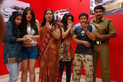 Money Money More Money Movie Stills Pics Photo Gallery film pics
