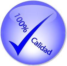 CALIDAD