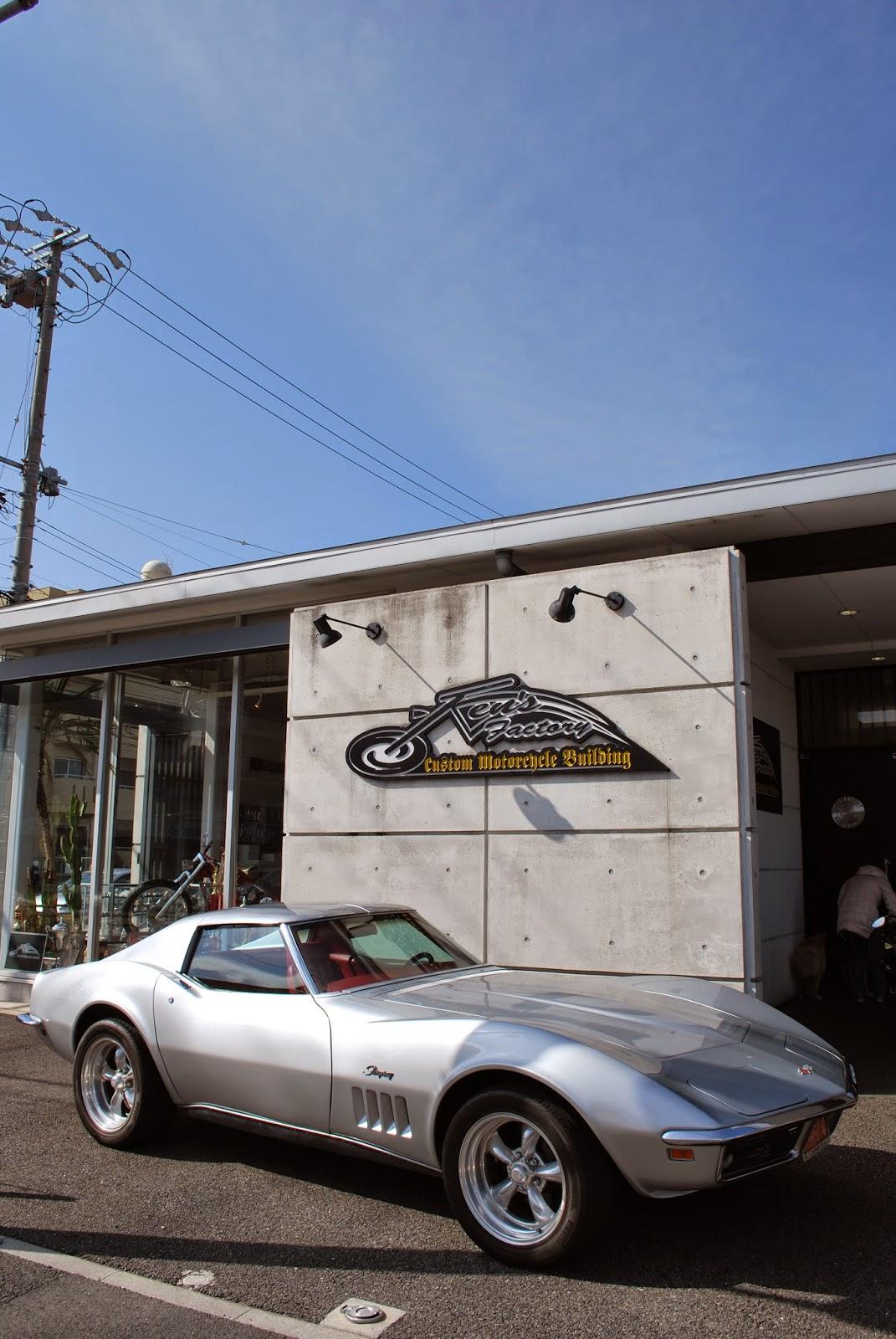 http://www.klassycars.jp/car_corvette1969.html
